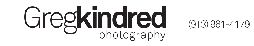 Greg Kindred Photography-Kansas City's Commercial Product Photographer