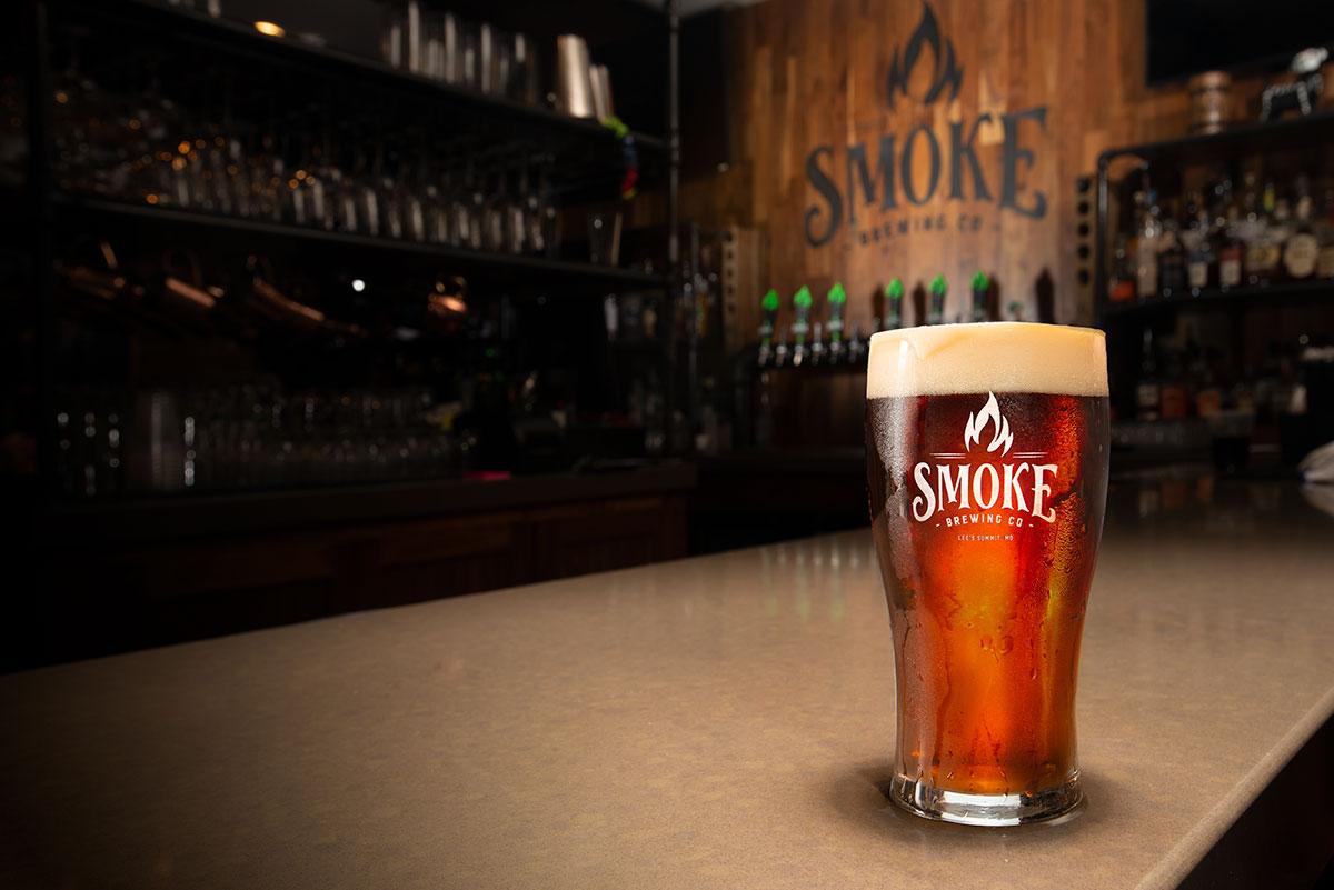 Irish-Red-Ale